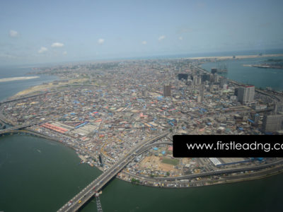 Invest In Real Estate In Nigeria