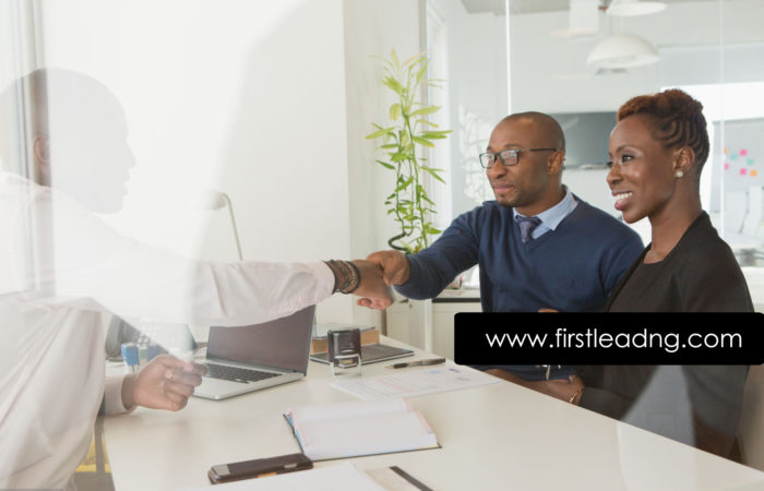 3-FirstLeadNG - Pitfalls to Avoid when Investing in Real Estate