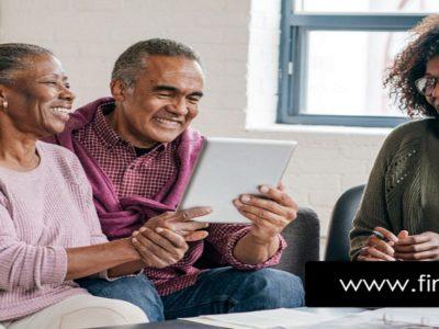 Smart home consultation